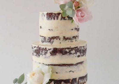 Cakes By Sarah