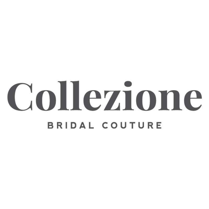 Collezione Logo