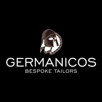 germanicos logo