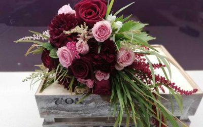 Baldivis Enchanted Florist