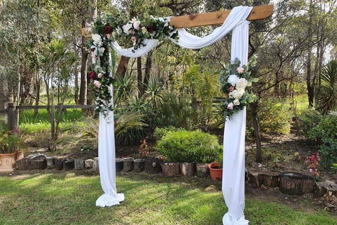 Bella Weddings & Events