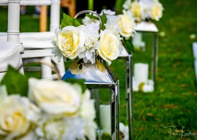 Perfect Day Event Hire