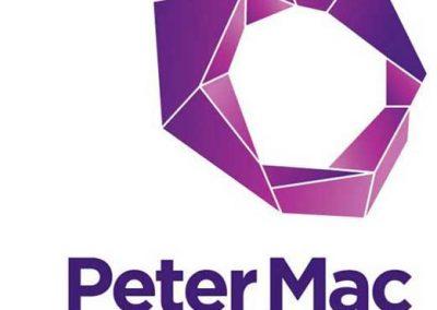 Peter MacCallum Cancer Foundation