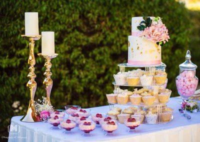 Rimma's Cakes