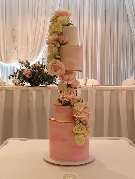 Tam-Bakes-Cakes-1