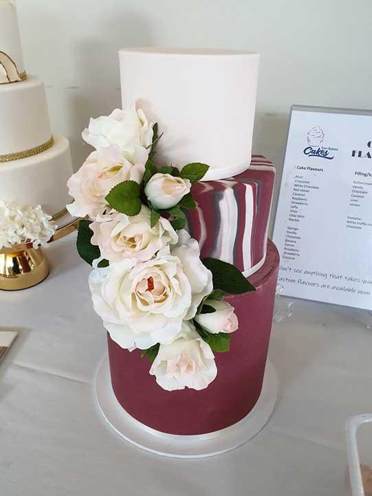 Tam-Bakes-Cakes-3