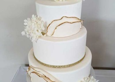 Tam Bakes Cakes