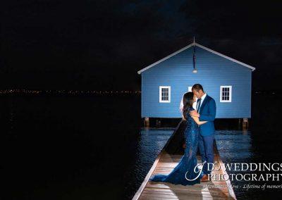 iDo Weddings Photography