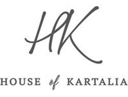 house of kartalia bridal fashion in perth