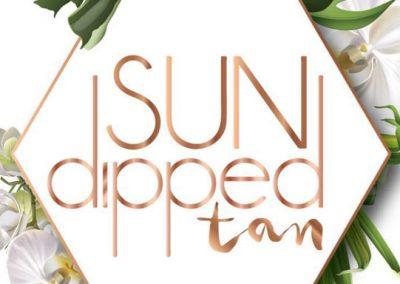 Sundipped Tans