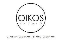 Oikos Studio