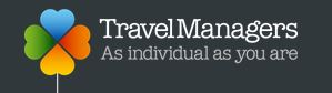 Travel Managers Australia