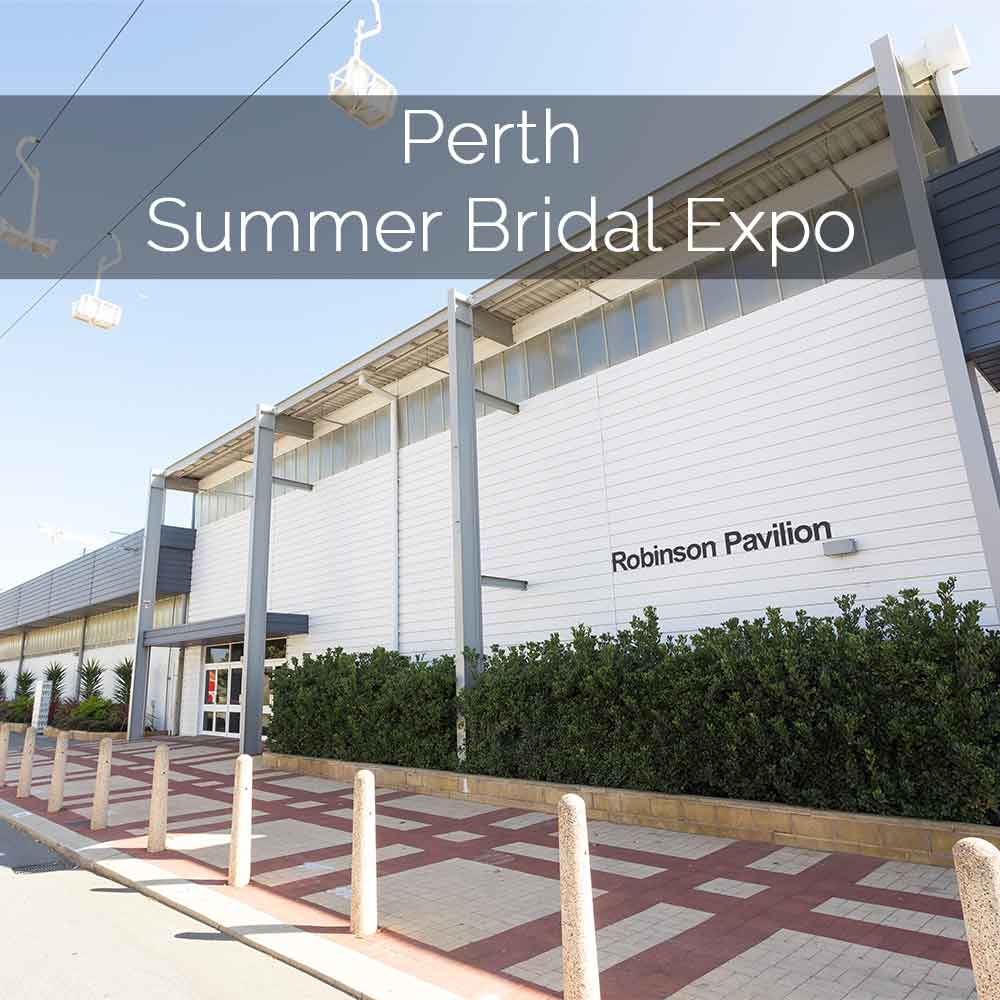Western Australia wedding and bride, western australia wedding and bride expo, perth wedding expo, perth bridal expo