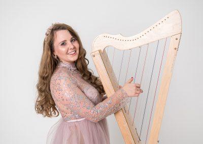 Harmonie Musique Perth