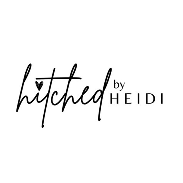 Hitched by Heidi