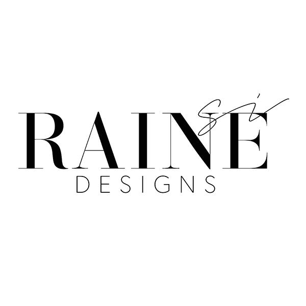Raine Designs