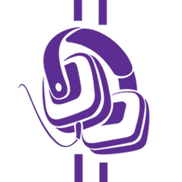 Retriever Sound Logo