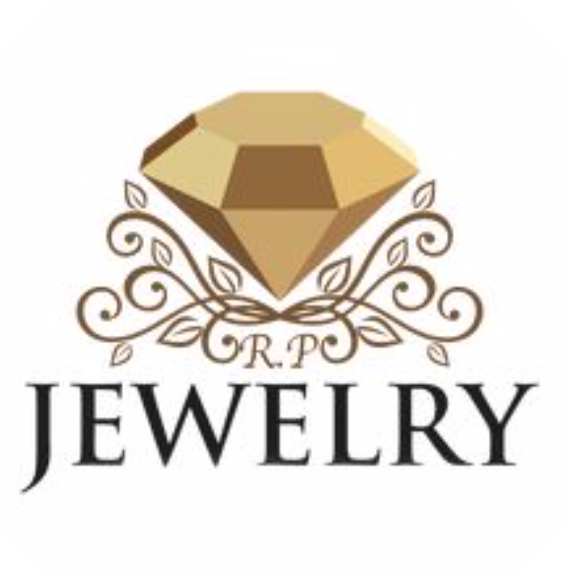 Royal Panther Jewelry