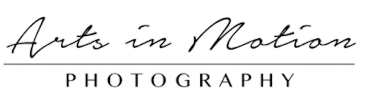 Arts In Motion Photography