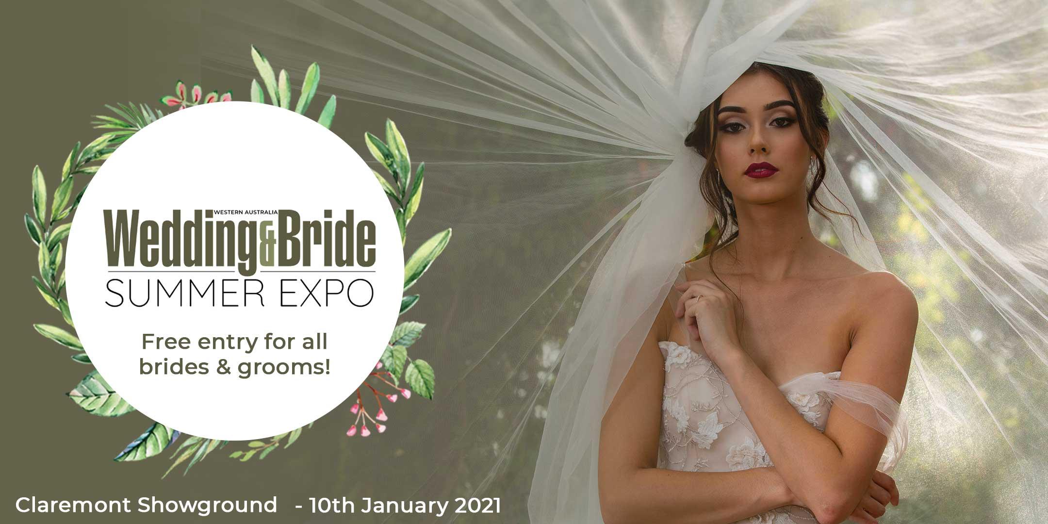 Melbourne Bridal Expos - Wedding and Bride Wedding Expo