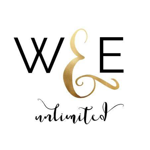 Weddings & Events Unlimited Logo