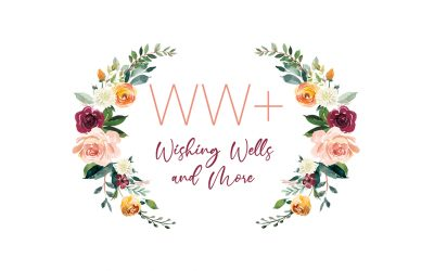Wishing Wells and More
