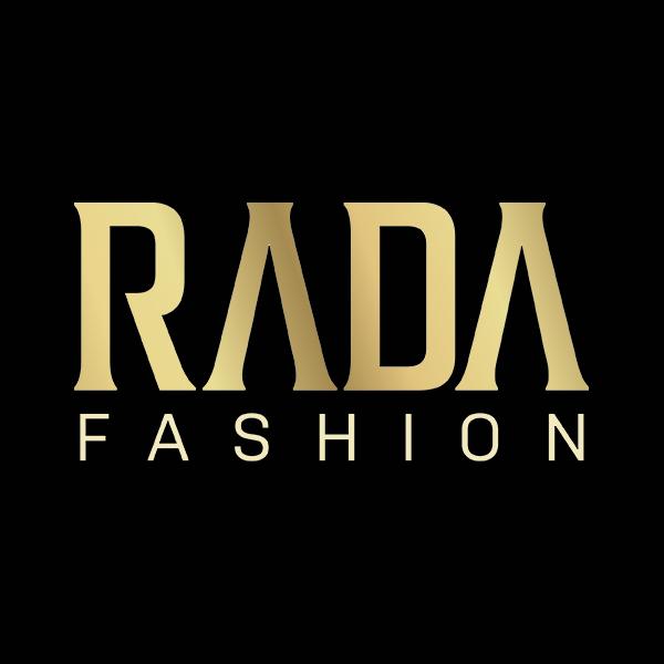 Rada Fashion Logo
