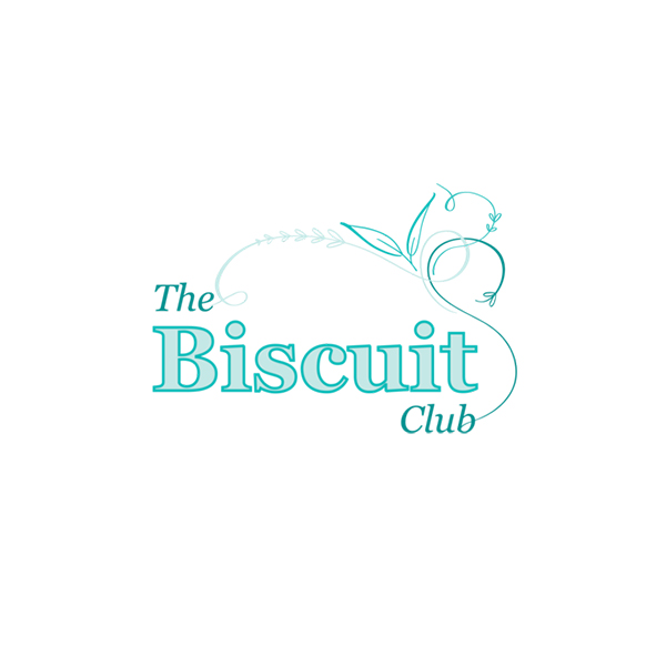 The Biscuit Club Logo