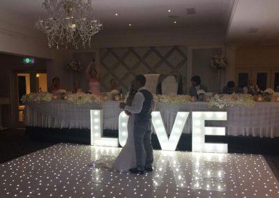 Dream Wedding Entertainment