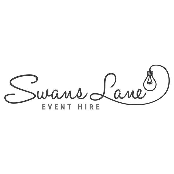 Swans Lane