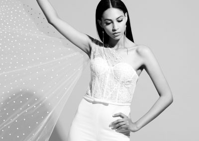 Bridal by Neeve