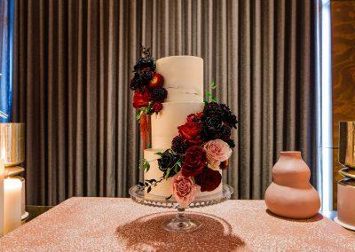 Cakes by Dark Cherry