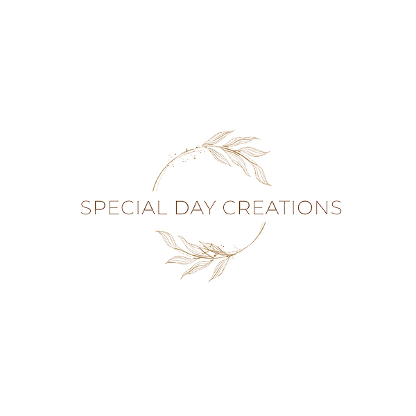 Special Day Creations