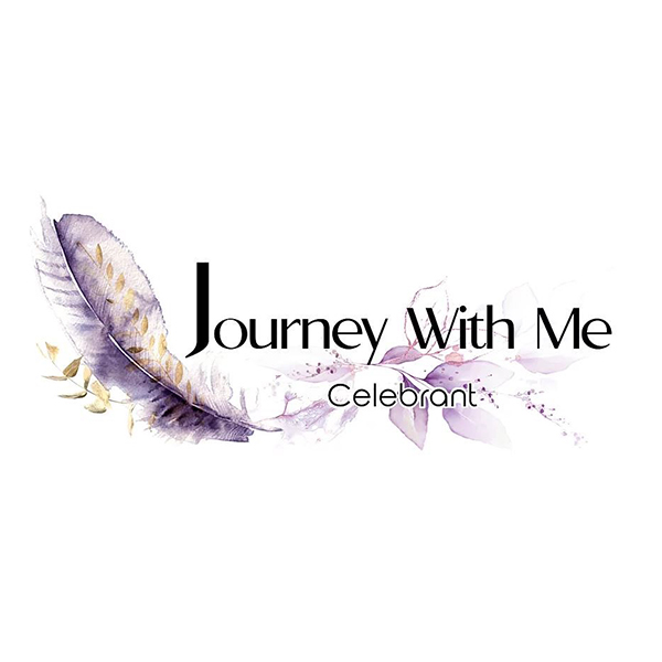 Journey With Me Logo