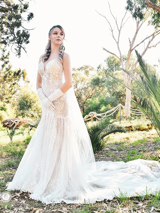 Bridal Obessions