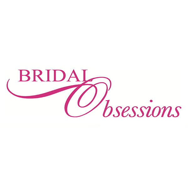 Bridal Obsessions