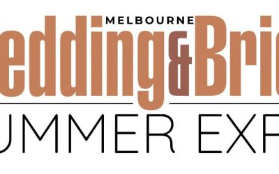 Melbourne Wedding and Bride Summer Expo FAQ's And Exhibitor Information