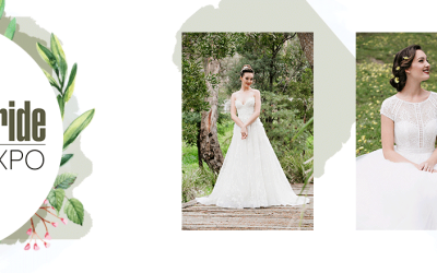 WA Wedding And Bride Expo FAQ's And Information